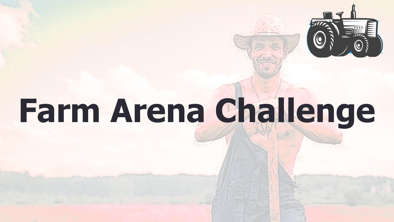 bot farm, lead farming, challenges